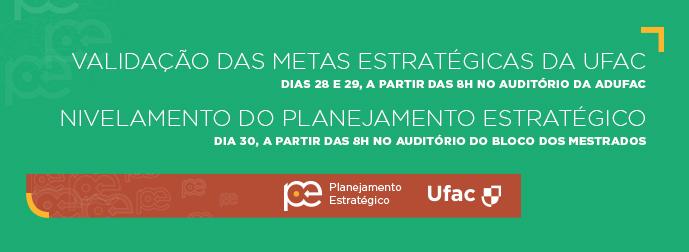 banner_site Validação